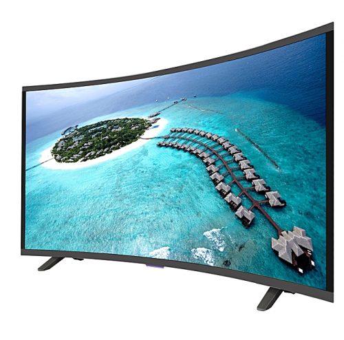 Vision Plus Smart TV