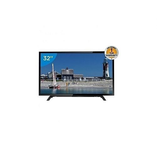 Samsung LED Digital TV