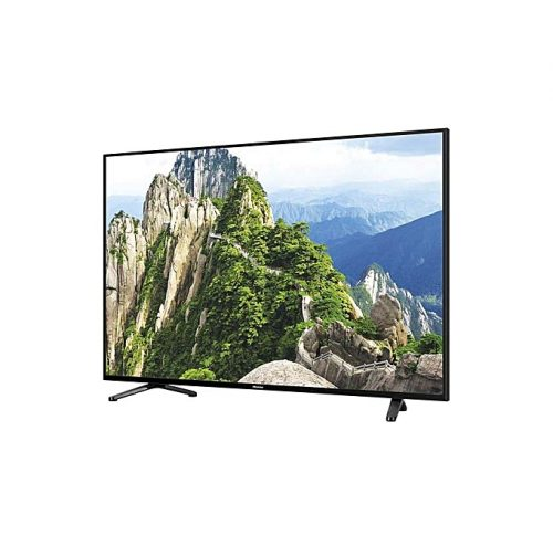 Hisense Digital Smart - HD LED TV