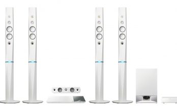 Sony Home Theater Price List in Kenya