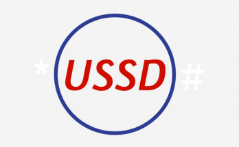 Mobile Loans with USSD codes