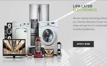 Lipa Later Reviews