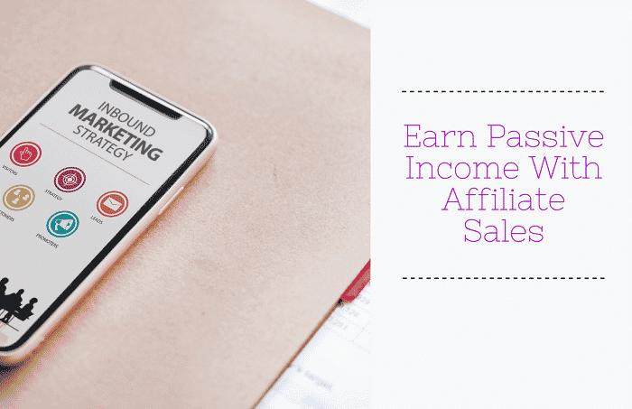 Online Jobs For Affiliate Marketing