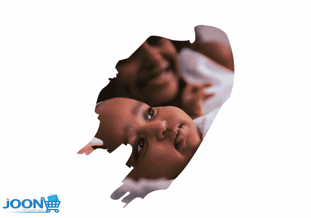 Small businesses to start in Kenya - Baby care