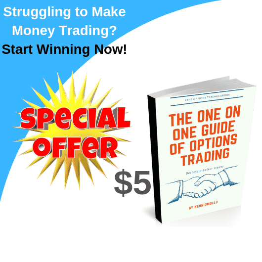 Trading eBook