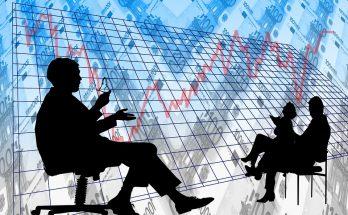 stocks trading in Kenya