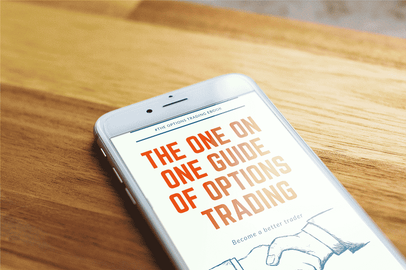 Guide of Options Trading
