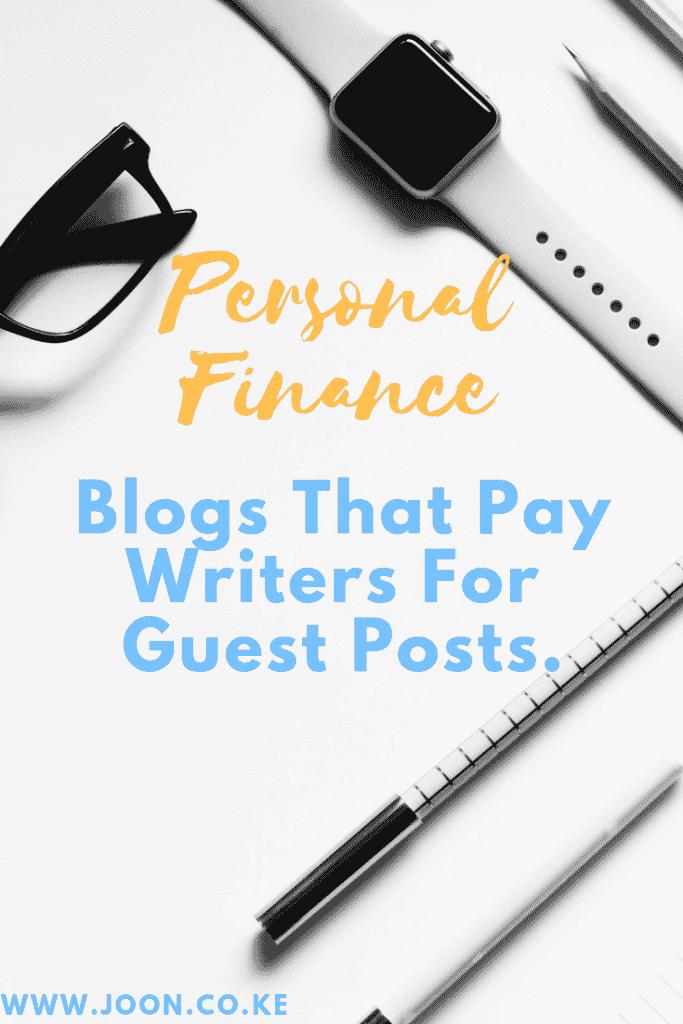 Freelance online writing jobs