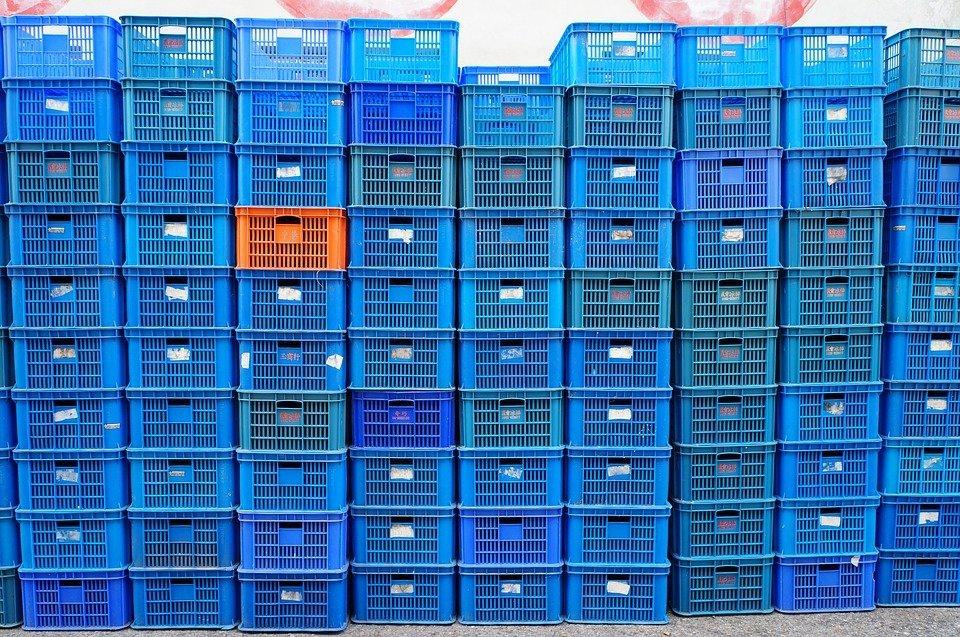 Suppliers in Kenya