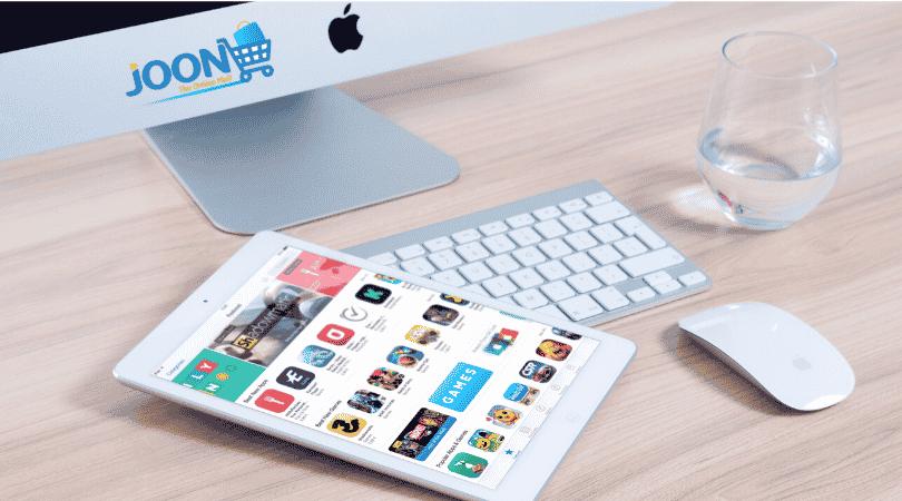 Become an App Designer