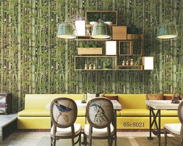 Delaney Wallpapers
