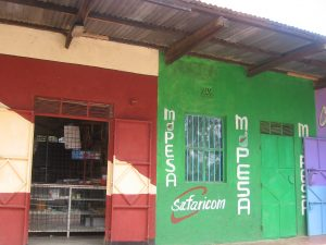 Mobile Money and Bank (Worst Business to Start in Kenya)