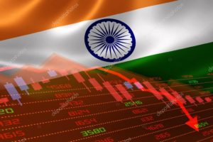 Olymp Trade success stories in India - The Best Trading Platform in India