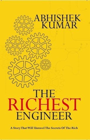 Make Money Books for 2020 - The richest engineer