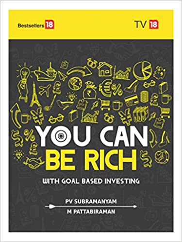 Make Money Books for 2020 - You can be rich too