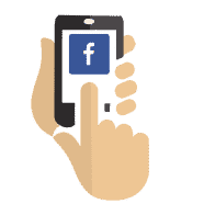 Facebook Marketer