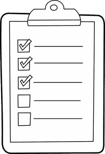 How to verify an Expert Option Account