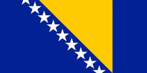 Olymp Trade Bosnia and Herzegovina