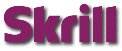 Fund Olymp Trade With Skrill
