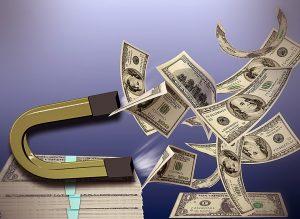 Make money trading with iq option indicators