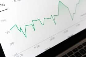 How to Make Money Trading Volatility Index (VIX).