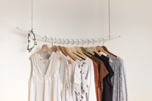 mitumba clothes