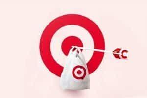 Risk to Reward Ratios in Olymp Trade