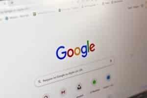How to make money in Kenya on Google