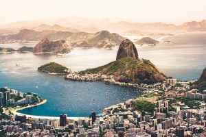 Business ideas in Brazil to make R$ 530 Daily in 2022
