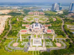Top 10 Easy Ways to Make Money in Johor, Malaysia in 2022..