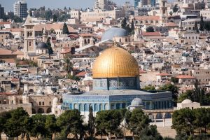 Small profitable businesses to start in Palestine in 2021. Make ₪ 320 Daily