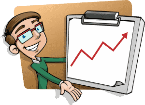 Best strategies for making money