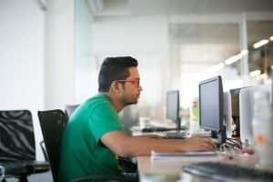 Make money watching ads in India