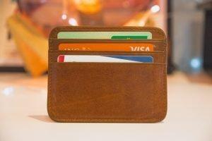 Olymp Trade visa deposits for Australia