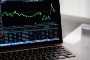 Invest in Indices