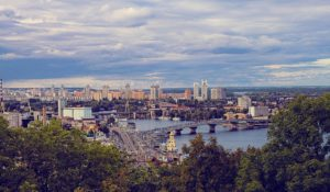 Make ₴ 2,670 Daily in Ukraine in 2022