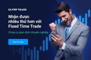 Olymp Trade Vietnam. Business ideas in Vietnam
